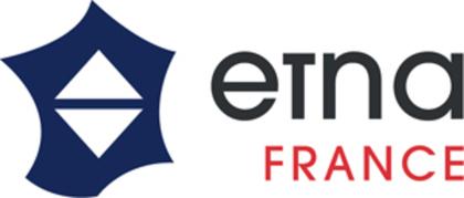Etna_France