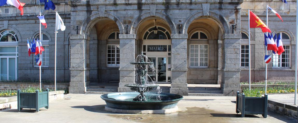 mairie-slider