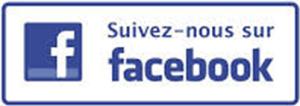 Logo_suivez_nous_facebook
