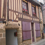 colombages 3