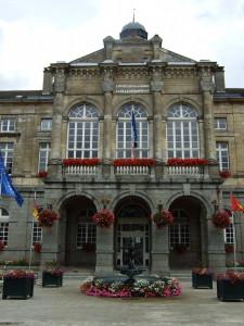 mairie 2