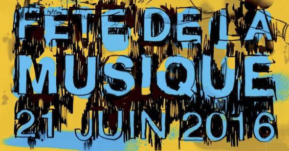 vignette logo fête de la musique 2016