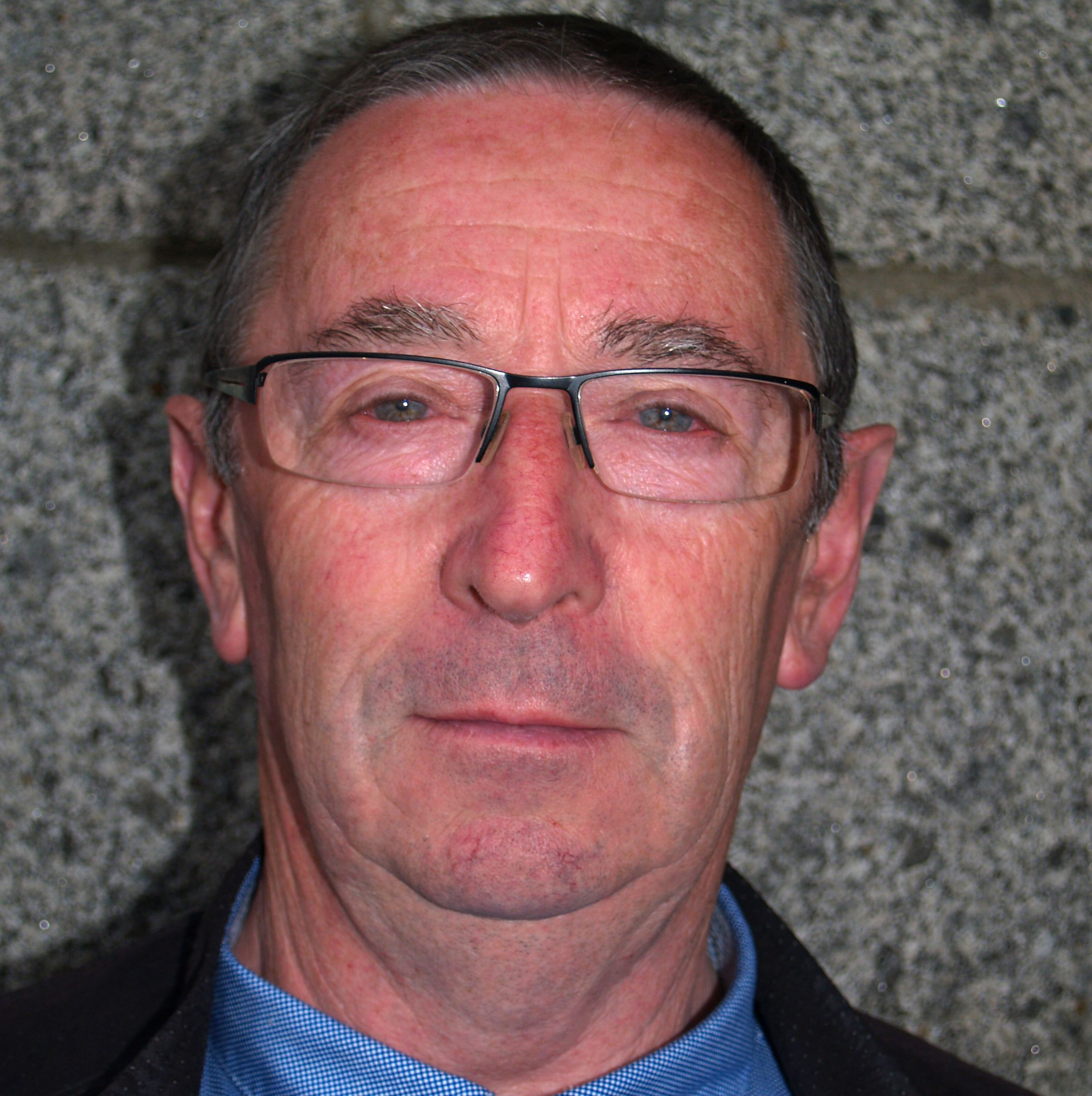 Yves HAVARD