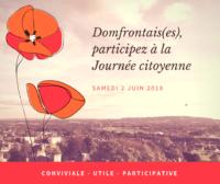 Domfrontais, participez à la Journée citoyenne-4