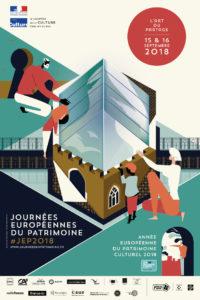 Visuel-des-Journees-europeennes-du-patrimoine-2018_626