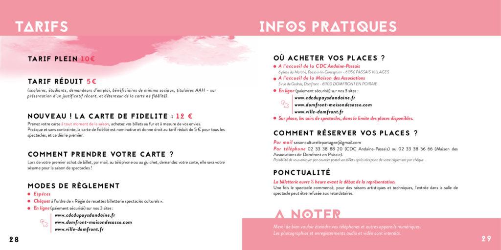 2019_08_29-BROCHURE-saison_culturelle_partagee-19-20-Web_p015