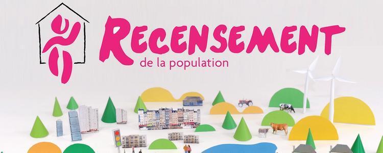 recensement_1