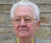 André Rocton.