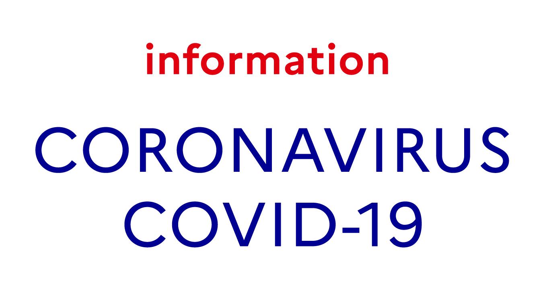 coronavirus-edugouv-jpg-52020