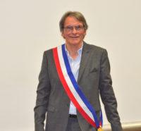 maireBernardSoul