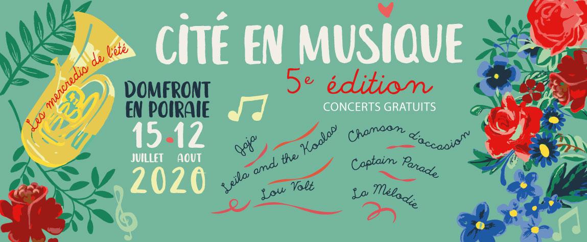 citéenmusique2020-DomfrontenPoiraie