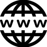 logo-websites-petit