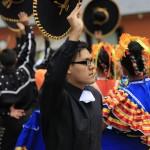 38e Festival international de folklore