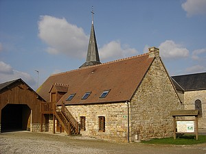 la_haute_chapelle