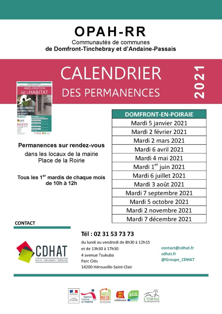 Calendrier_Perms_2021_Page_1