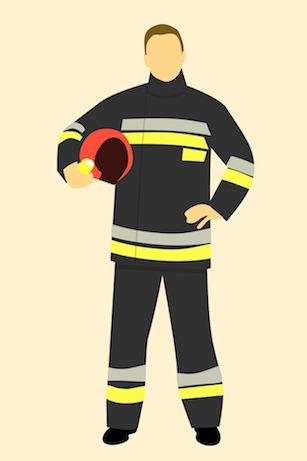 fire-3007542_1920
