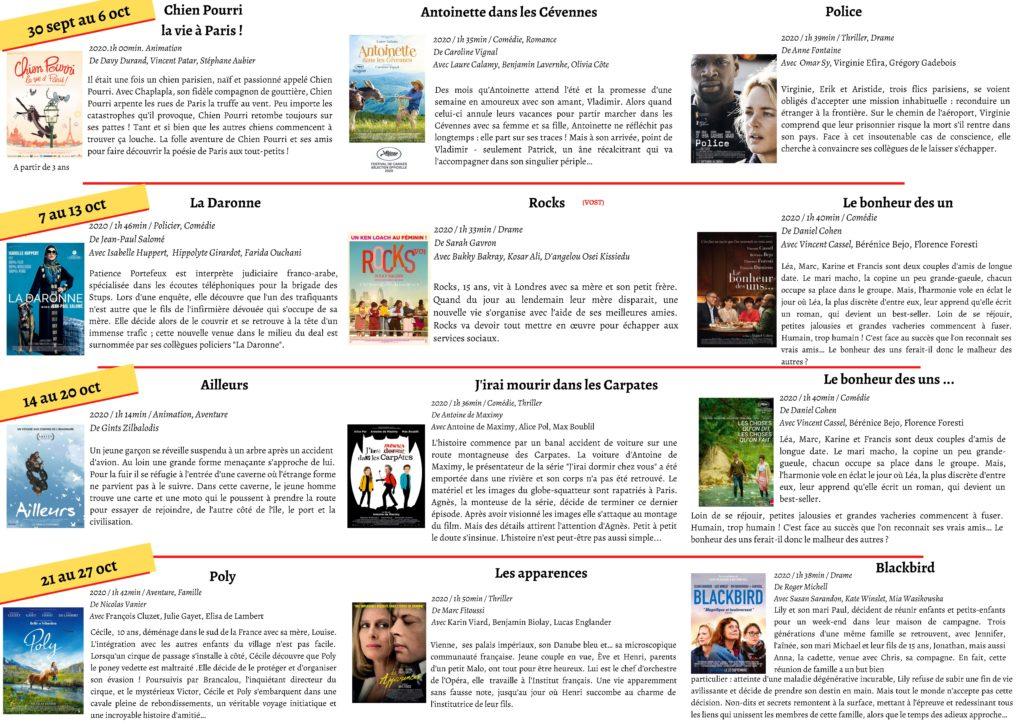 programmeoctobre2020_Page_2
