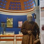 """L'exposition """"Du tesson au cruchon"""" ouvre ses portes à l'occasion des Journées du patrimoine."""