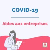 Copie de COVID-19