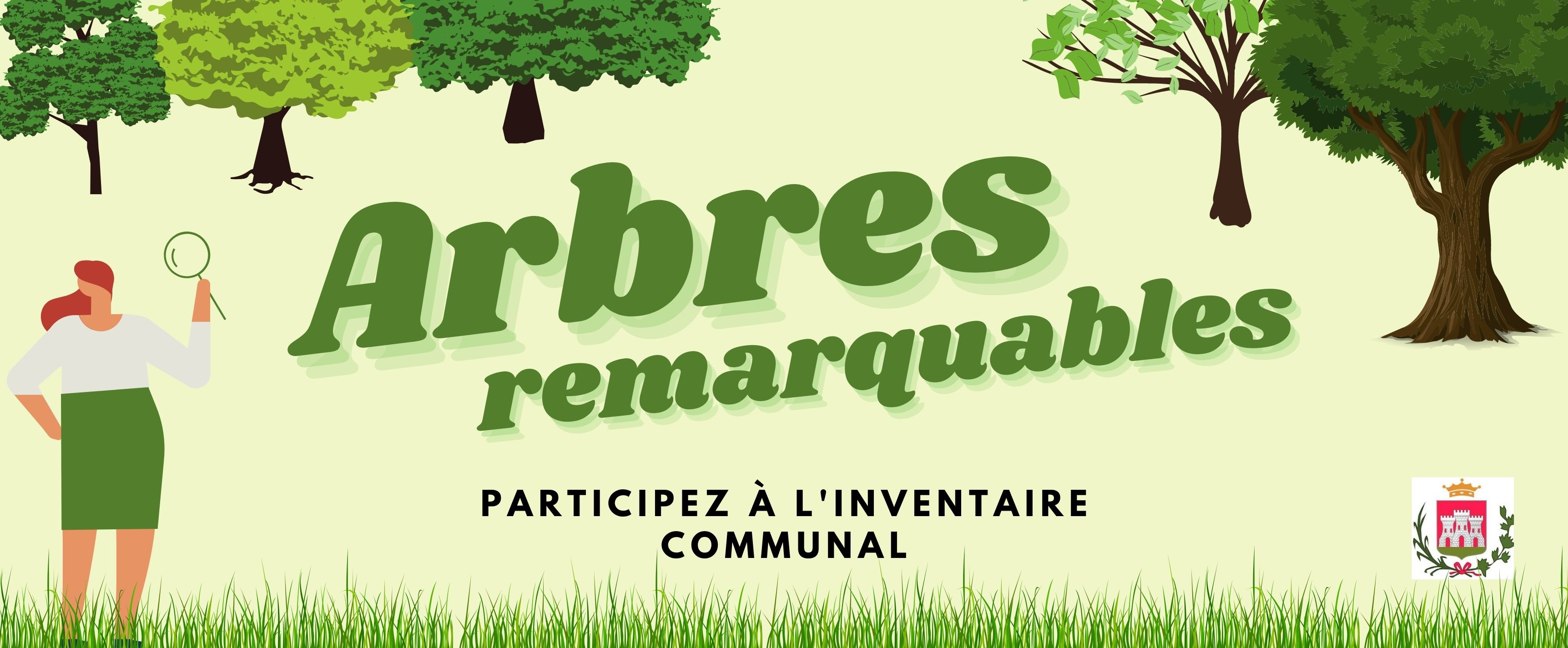 Arbres-remarquables