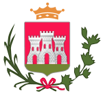 Ville de Domfront-en-Poiraie
