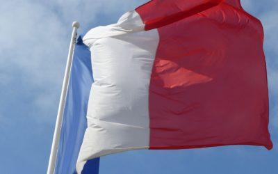 18 juillet 2021 : Journée nationale à la mémoire des victimes des crimes racistes et antisémites et aux « Justes » de France