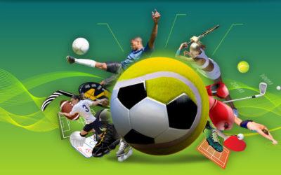 Vacances de la Toussaint 2021 : journées sportives pour les 11 à 17 ans